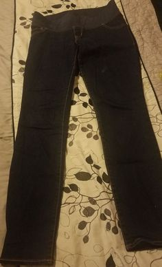7f4c7c6fbf2d3 Old Navy Maternity Size 6 Jeans #fashion #clothing #shoes #accessories  #womensclothing