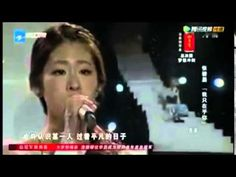 CHAMPION of 中国好声音冠军 The Voice of China 2014 - 张碧晨 Zhang Bi Chen 串烧 Compi...