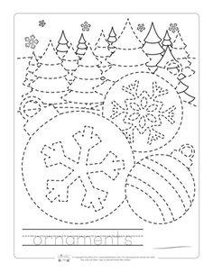 42031f292c5c1ef9d581981aff4ef527 Santa Letter Template Kindergarten Printables on