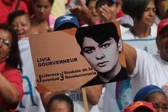 Poderes Públicos deben hacer justicia para que cese la campaña de odio misógina contra las mujeres
