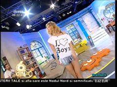 "Premieră! Nico feat. Shobby - ""Clipe"""