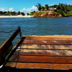 Praia de Pipa-RN