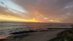 Embedded image South Africa, Southern, Celestial, Sunset, Outdoor, Image, Sunsets, Outdoors, Outdoor Games