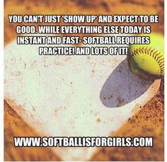 Tips for Fastpitch Pitchers Thursdays Thirteen tips for fastpitch pitchers! Because we at SIFG, love our pitchers.Thursdays Thirteen tips for fastpitch pitchers! Because we at SIFG, love our pitchers. Softball Memes, Softball Drills, Softball Cheers, Softball Crafts, Softball Bows, Softball Coach, Softball Shirts, Girls Softball, Softball Players