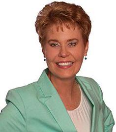 Leigh Bale
