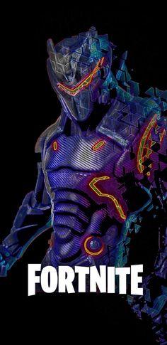 250 Best Fortnight Images On Pinterest Battle Royal Venom And