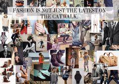 Fashion Index Group