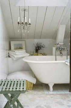 Small Bathroom Ideas Shabby Chic Designs Old