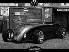#vw #volkswagen #volkslife #volkslove #volkstuning #volksbrasil #familiavolks #car #carros #automobilismo #antigomobilismo #eurolook #ratlook #rathod #rothod #tuning #rebaixados #truck #taluda #turbo #aspirado #gti #aircooler #aircooled