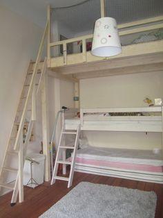 klappbett online bestellen bei tchibo 322922 m bel pinterest klappbett m bel und g stezimmer. Black Bedroom Furniture Sets. Home Design Ideas