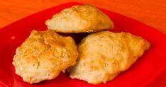 Jakab Mária - Google+ Cauliflower, Hamburger, Bakery, Cheese, Chicken, Meat, Vegetables, Food, Head Of Cauliflower