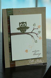 Gina K. Designs Blog Hop: StampTV Kit (Grateful Heart)