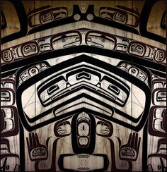 House Front via Barry Herem FB | Northwest Coast Carvings ~ Tribal on native american international, native american lol, native design house, native american european, native american arabic, native american adult, native american norwegian, native american sci-fi, native american adventure, native american dutch, native american cult, native american serial killers, windows metafile clip art house, native american noir, native american italian, native american french, native american cops, native american satire, native american home, native american shiloh,
