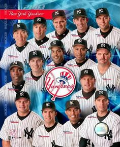 REMEMBER THIS TEAM