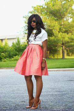 Stella of J'Adore Fashion