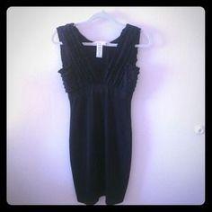 Max Studio Dresses & Skirts - Black dress