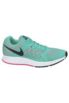 Nike Women's Zoom Pegasus 31 - Runners Need