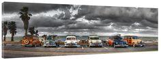 Classic Woodies  https://www.greatbigphotos.com/product/beach/classic-woodies-canvas-wall-prints/ #AntiqueCars, #BigPrintsOnCanvas, #CanvasArt, #CanvasPhotos, #CanvasPictures, #CanvasPrints, #CanvasWallPictures, #ClassicWoodiesCanvasPictures, #ClassicWoodiesCanvasWallPrints, #CoastalArt, #DarkClouds, #GalleryWrappedCanvasPrints, #GalleryWrappedWallPrints, #GreatBigCanvasArt, #GreatBigCanvasWallArt, #GreatBigPhotos, #InteriorArt, #LargeCanvasPictures, #MuseumQualityCanvasPri