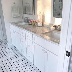Verticylтў Rectangular Undermount Bathroom Sink K-2882-0 kohler caxton rectangle undermount bathroom sink in white