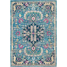 KON-1016 - Surya   Rugs, Lighting, Pillows, Wall Decor, Accent Furniture, Decorative Accents, Throws, Bedding