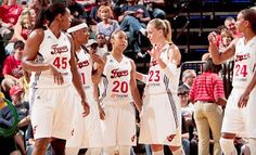 INDIANAPOLIS, IN - Indiana Fever – Bankers Life Fieldhouse  Lower-Side or Courtside Seating at Indiana Fever WNBA Game (Up to 73% Off). Three Dates Available.