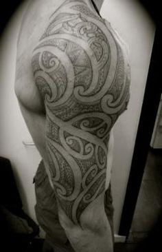 maori kirituhi ta moko tatoo pinterest tatouages de bras et tatouages. Black Bedroom Furniture Sets. Home Design Ideas