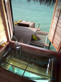 Spa en jacuzzi inspiratie - Spa and jacuzzi inspiration #Fonteyn