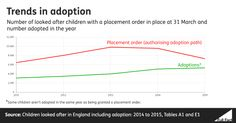Ukraine Adoption (@adoptionua)   Twitter