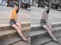 Helpful Fashion Photography Tips – PhotoTakes Blog Pictures, Poses For Pictures, Fashion Pictures, How To Pose For Pictures Like A Model, Photography Poses Women, Photography Tips, Fashion Photography, Glamour Photography, Lifestyle Photography