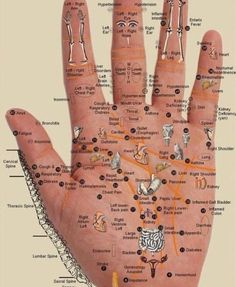Mens Style Discover Shiatsu Massage A Worldwide Popular Acupressure Treatment - Acupuncture Hut Fitness Workouts Yoga Fitness Health Fitness Hand Reflexology Acupressure Treatment Massage Therapy Natural Healing Health And Beauty Health Tips Health Tips, Health And Wellness, Health Fitness, Health Trends, Hand Reflexology, Reflexology Points, Acupressure Points, Acupressure Therapy, Acupressure Treatment