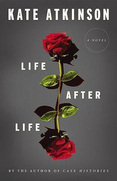 Kate Atkinson's Life After Life: A Novel would appeal to anyone who wants to read more about the turn of the 20th century. It's a telling of alternate histories about the period full of struggles including the Spanish Influenza and World War I.