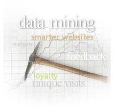 "Data Mining Services with ""Offshore Data Entry"" Company http://www.prlog.org/12134895/1"