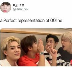 dream pop A Perfect representation of OOIine popular memes on the site Lucas Nct, Funny Kpop Memes, Bts Memes, K Pop, Taeyong, Dream Pop, Nct Life, Channel, Jokes