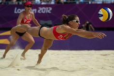 London 2012 Olympics: Best photos of Day 6