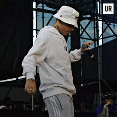 Trueno Mc, Freestyle Rap, Perfect Boy, Parkour, Aesthetic Photo, Instagram, Boys, Flow, Wallpaper