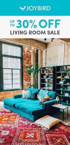 6 Flattering Hacks: Minimalist Home Diy Drawers minimalist interior wardrobe closet ideas.Minimalist Home Diy Drawers minimalist decor modern simple.Minimalist Home Office Tips. Minimalist Bedroom, Minimalist Decor, Minimalist Living, Minimalist Kitchen, Minimalist Interior, Modern Minimalist, Style At Home, Living Room Decor, Ideas