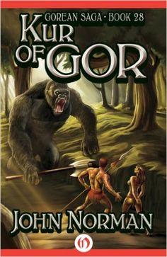 Amazon raiders of gor gorean saga book 6 ebook john norman amazon kur of gor gorean saga book 28 ebook john fandeluxe Epub
