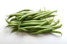 String beans. Learn more about MS Diet at MSDietForWomen.com