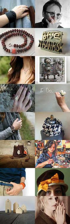 give thanks by greek mythos on Etsy--Pinned with TreasuryPin.com