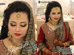 Makeup by ireen Khan