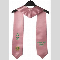 I wonder if we can actually wear these for graduation??