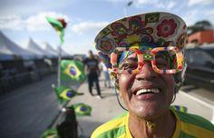 World_cup_2014 Brazil