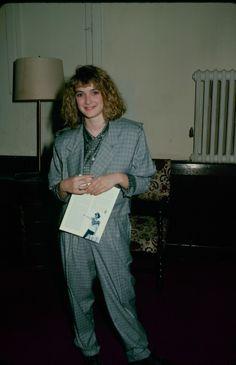 Winona 1986