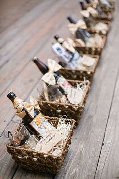 groomsmen gifts | Anna Marks Photography