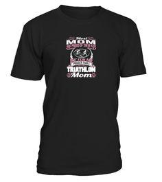 Love IslandLadies T-shirt Reality TV Clothing Gift Present Symbols on tees