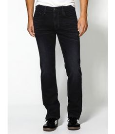 Buy jeans, Blue and Men's jeans on Pinterest