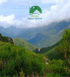 Madeira Nature Festival - 30 September to 6 October - Madeira Nature Festival - Find cheap hotels and holiday cottages, nature and rural houses, discounts and the right opportunities to visit the Madeira