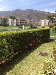 Hermoso apartamento en venta en Santa Ana! 151 mts2, con 3 habitaciones y 2 baños Venta: $280,000