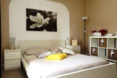 Aeolian Experience...Aeolian Hospitality Your next vacation in Lipari island- Sicily- Italy www.searoselipari.com #lipari
