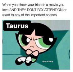 Astrology Taurus, Zodiac Signs Horoscope, Zodiac Memes, Zodiac Art, Astrology Signs, Taurus Quotes, Taurus Facts, Taurus Memes, Taurus Wallpaper